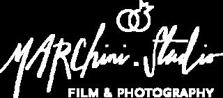 Wedding Video & Foto By MarChini.Studio